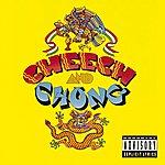 Cheech & Chong Cheech & Chong