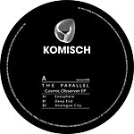 Parallel Cosmic Observer Ep