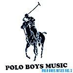 Poloboys Polo Boys Mixes Vol 3