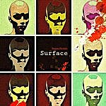 The Superficials Surface