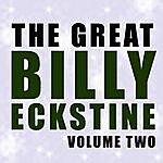 Billy Eckstine The Great Billy Eckstine Vol 2
