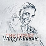Wingy Manone The Great Wingy Manone