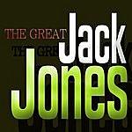 Jack Jones The Great Jack Jones