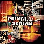 Primal Scream Vanishing Point (Expanded Edition)