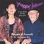 Baaska & Scavelli Happy Hour