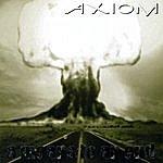 Axiom A Means To An End