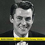 Russ Conway The Best Of Russ Conway, Vol . 1
