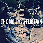 The Amity Affliction Glory Days