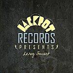 Leroy Smart Jackpot Presents Leroy Smart