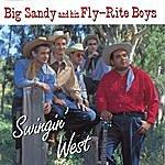Big Sandy & His Fly-Rite Boys Swingin' West