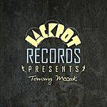 Tommy McCook Jackpot Present Tommy Mccook