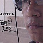 Azteca First Born