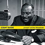 Count Basie Orchestra Jumpin' At The Woodside