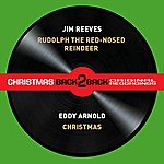 Jim Reeves Back2back Christmas