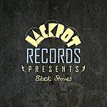 The Blackstones Jackpot Presents Blackstones