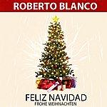 Roberto Blanco Feliz Navidad