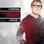 Christopher Lawrence Pharmacy: Phase 1