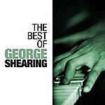 George Shearing The Best Of George Shearing