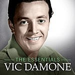 Vic Damone The Essentials