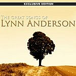 Lynn Anderson The Great Songs Of Lynn Anderson