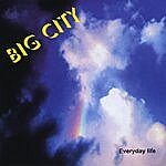 Big City Orchestra Everyday Life