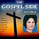 Kitty Wells The Gospel Side Of Kitty Wells