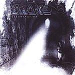 Awake Illumination