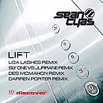 Sean Tyas Lift - Remixes (Part 2)
