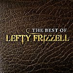 Lefty Frizzell The Best Of Lefty Frizzell