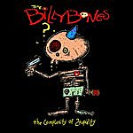 Billy Bones The Complexity Of Stupidity