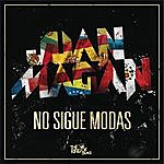 Juan Magan No Sigue Modas