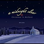 Bill Leslie A Midnight Clear: Christmas In Mitford