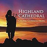 Celtic Spirit Highland Cathedral