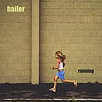 Bailer Running