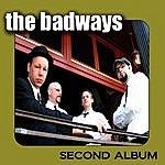 The Badways Second Album