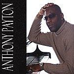 Anthony Payton The Demo