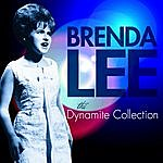 Brenda Lee The Dynamite Collection