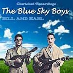 The Blue Sky Boys Bill And Earl