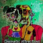 A Static Lullaby Cinematic Attractions
