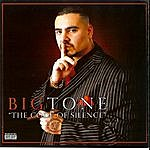 Big Tone The Code Of Silence