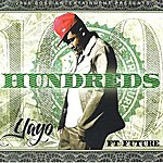 Yayo Alll I See Is Hundreds (Feat. Future) - Single