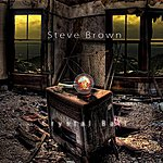 Steve Brown Crystal Ball