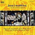 Alberto Turco Jesus Christ In Music