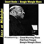 Count Basie Boogie Woogie Blues