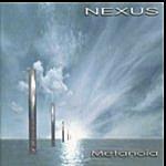 Nexus Metanoia