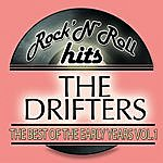 The Drifters The Best Of The Early Years Vol 1