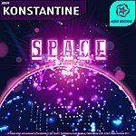 Konstantine Space