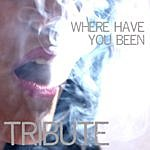 The Singles Where Have You Been (Rihanna Tribute) - Single