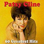 Patsy Cline Crazy - 60 Greatest Hits