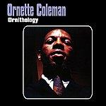 Ornette Coleman Ornithology